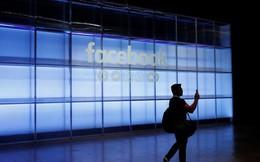 Thực hư chuyện Facebook nghe lén tất cả những gì bạn nói