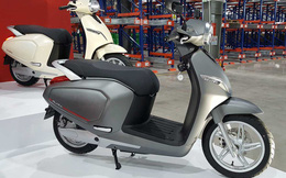 Giá bán xe máy điện của VinFast sắp thay đổi?