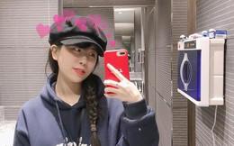 Minh Nghi đã có đối thủ: Khán giả Việt Nam không thể rời mắt khỏi màn hình stream MSI 2019 vì cô nàng MC Hàn Quốc xinh đẹp này