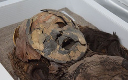 Ngạc nhiên chưa? Ai Cập không phải là nơi có những xác ướp cổ nhất trên thế giới!