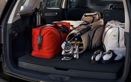 Chevrolet Trailblazer: SUV 7 chỗ đáng mua nhất hiện nay