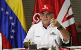 Venezuela ngày càng khó khăn khi Mỹ siết chặt cấm vận