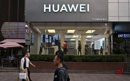 Cấm Huawei dùng công nghệ Mỹ - Nước cờ sai của Tổng thống Trump?