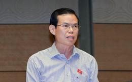 Bí thư Hà Giang Triệu Tài Vinh gọi điện yêu cầu khẩn trương kiểm điểm vụ gian lận điểm thi