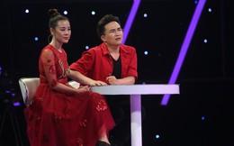 Nam Thư bị khán giả mạt sát vì dẫn Bạn muốn hẹn hò, MC Đại Nghĩa: Đọc mà cảm thấy xót lòng