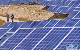 Giữa thương chiến rực lửa, báo TQ tự đắc: Nhìn tiêu thụ điện đi để biết sức nóng kinh tế TQ