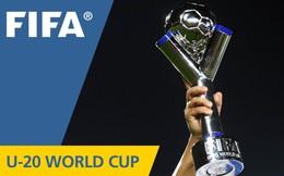 """Thái Lan, Myanmar, Indonesia đồng loạt """"chơi lớn"""", muốn đưa World Cup về Đông Nam Á"""