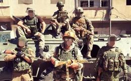 """Chiến sự Syria: Bị bao vây bất ngờ, Nga """"trút đòn"""" giận vùi dập kẻ thù"""
