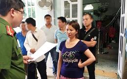 Luật sư tiết lộ: Mẹ nữ sinh giao gà ở Điện Biên mới gọi 1 tuần trước khi bị bắt