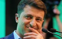 """Người """"chống lưng"""" tin đồn của tân TT Ukraine chỉ ra cách """"quỵt nợ"""" quỹ quốc tế dễ dàng nhất?"""