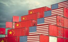 """Trung Quốc trỗi dậy, đe dọa """"ngôi vương"""" của Mỹ: Chính Washington giúp TQ làm điều này"""