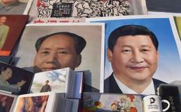 """Tái hiện chiến thuật thời Mao Trạch Đông, TQ sẽ """"kết liễu"""" Mỹ trong giai đoạn 3 của thương chiến?"""
