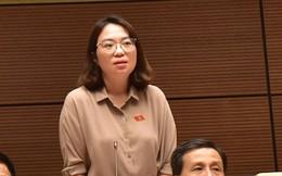 """ĐBQH cảm thấy """"uất hận"""" khi rộ lên thông tin chạy 1 tỷ đồng để nâng điểm ở Sơn La"""