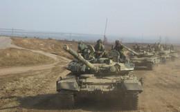 """Bước tiến lớn của CNQP Việt Nam: Có đạn xuyên giáp vônfram, xe tăng như """"hổ mọc thêm cánh"""""""