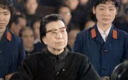 40 quan chức tề tựu: Hồ sơ vụ án của vợ Mao Trạch Đông tính bằng thùng, có chuyên án như phim hành động
