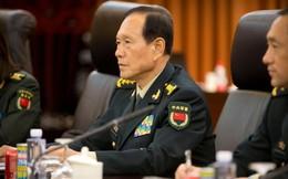 Chuyên gia Việt: Không dại tấn công khi đối phương đã phòng thủ kỹ càng, TQ dĩ thoái vi tiến ở đối thoại Shangri-La