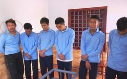 Khởi tố cán bộ Ban Tuyên giáo tỉnh Đắk Lắk vì đánh bạc