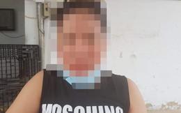 Đồng Nai: Một công an viên bị tố ép 2 cô gái quan hệ tình dục