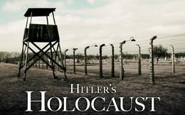 Gốc rễ tội ác tàn sát triệu người Do Thái của Hitler: Ám ảnh nhân loại khôn nguôi