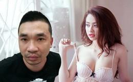 """Trước Ngọc """"miu"""", ông trùm Văn Kính Dương từng đẩy một hotgirl khác lãnh án chung thân"""