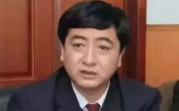 """Trung Quốc choáng váng vì những cán bộ """"hai mặt"""": Vừa làm quan, vừa làm trùm xã hội đen"""