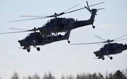 """Cựu Bộ trưởng Kinh tế Ukraine thừa nhận """"ảo vọng"""" của Kiev: Cứ ngỡ có thể khiến Nga khốn đốn, nào ngờ..."""