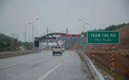Bộ Giao thông Vận tải đề xuất tên gọi mới thay cho trạm thu phí