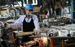Giáo sư Trung Quốc: Việt Nam hưởng lợi lớn trong thương chiến Mỹ-Trung, bứt phá lập kỉ lục