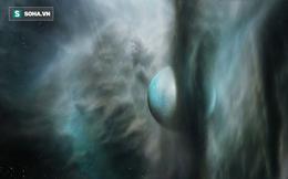 """""""Bóng ma"""" chết chóc từ không gian - nỗi sợ nguyên thủy của loài người khủng khiếp thế nào?"""
