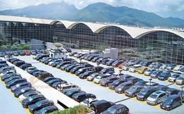 Bắc Ninh: Chọn nhà đầu tư dự án bãi đỗ xe hơn 100 tỷ đồng