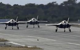 """Không cần đến Nga, ai là người """"chống lưng"""" cho Thổ Nhĩ Kỳ có được S-400 vào phút chót?"""