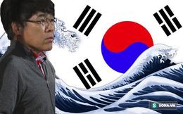 """Sự thật phũ phàng sau thất bại của """"đồng hương thầy Park"""""""