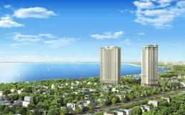 Cơ hội sở hữu những căn hộ hiện đại tại mảnh đất vàng Tây Hồ