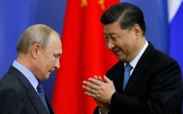 Chuyên gia Nga: Nếu Trung Quốc tấn công chúng ta, họ sẽ làm điều đó rất nhẹ nhàng!