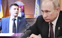 """TT Putin sẽ nói gì nếu ông Zelensky tuyên bố """"Crimea là của Ukraine"""" khi gặp mặt?"""