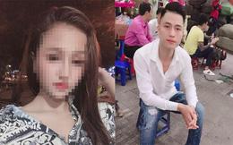 Nghi phạm sát hại bạn gái ở Hà Nội có thể đối diện hình phạt nào?