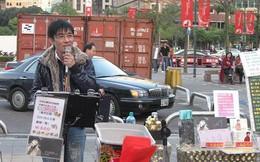 """Những ngày cuối đời bi thảm của """"Lưu Đức Hoa Đài Loan"""": Nghèo túng và cô độc, chết không ai hay"""