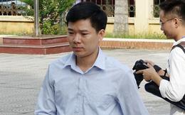 Tuyên phúc thẩm vụ án chạy thận Hoà Bình: Hoàng Công Lương 30 tháng tù, giám đốc Thiên Sơn hưởng án treo