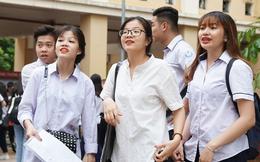 Gợi ý giải đề thi môn Ngữ văn THPT Quốc gia 2019
