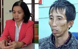 Vì sao bị can Bùi Thị Kim Thu trong vụ nữ sinh giao gà bị sát hại được tại ngoại?