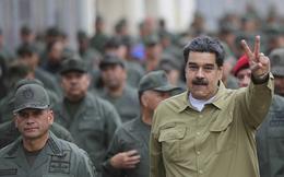 CẬP NHẬT: Venezuela đảo chính lần 2, TT Nicolas Maduro bị ám sát hụt - Diễn biến mới hết sức gay cấn