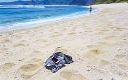 Đi chơi mùa hè phải nhớ 4 điều này để bảo vệ điện thoại