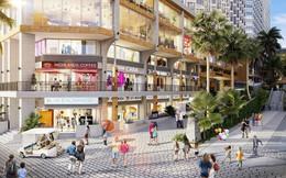 Tiềm năng đầu tư tại shop thương mại APEC Mandala Wyndham Mũi Né