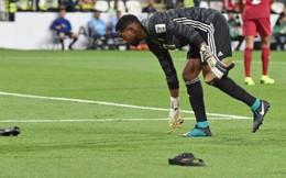 Đối thủ mạnh nhất của Việt Nam tại vòng loại World Cup nhận án phạt nặng từ AFC
