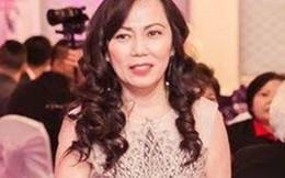 Mỹ: Bà chủ tiệm làm móng gốc Việt bị quỵt tiền, tông chết
