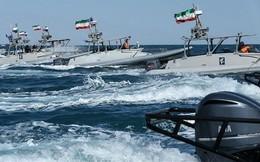 Iran sẽ trang bị công nghệ tàng hình và vũ khí mới cho hải quân