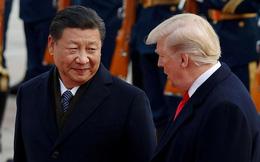 Quan hệ Trung Quốc - Mỹ: Đằng sau những mỹ từ ngoại giao