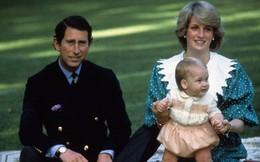 Chỉ một bí quyết nhỏ cũng cho thấy khả năng làm mẹ tuyệt vời của Công nương Diana