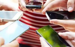 """Thị trường smartphone Việt 2018: Bphone 3 tái xuất, Vingroup lấn sân, nhưng các đại gia ngoại mới là đội """"bao sân"""""""