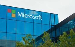 """Câu hỏi phỏng vấn """"dị"""" đến khó tin của Microsoft: Tưởng là bài toán cấp 2 nhưng khiến ứng viên khốn đốn"""